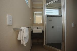 Shoredrive Motel, Motely  Townsville - big - 12