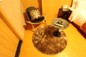 Hotel Ramses, Hotely  Suwon - big - 16