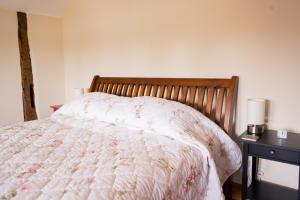 Huntlands Farm Bed & Breakfast (23 of 28)