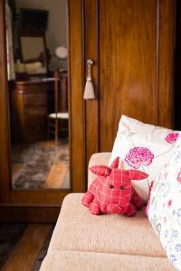 Huntlands Farm Bed & Breakfast (4 of 28)