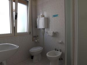 Hotel Annamaria, Hotely  Cesenatico - big - 2