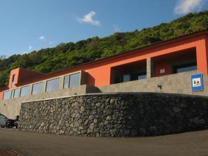 PJA - Sao Jorge Youth Hostel