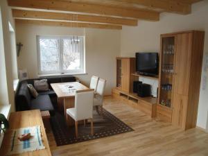 Ferienhaus Lechner, Holiday homes  Heiligenblut - big - 14