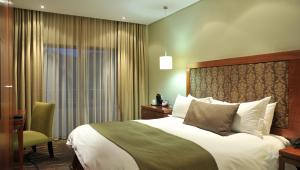 Protea Hotel by Marriott Clarens, Hotely  Clarens - big - 6