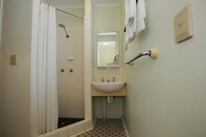Shoredrive Motel, Motely  Townsville - big - 27