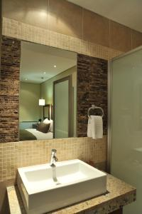 Protea Hotel by Marriott Clarens, Hotely  Clarens - big - 35
