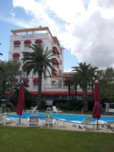 Hotel Silvi - AbcAlberghi.com