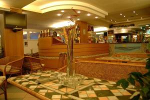 Hotel Kadett - AbcAlberghi.com