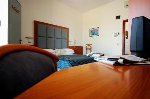 Giovanna Regina Hotel, Hotels  Gabicce Mare - big - 2