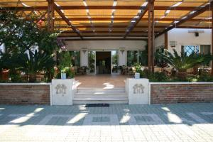 Hotel Mandetta - AbcAlberghi.com