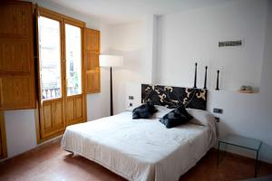 Happy Apartments Valencia – Lope de Vega, Ferienwohnungen  Valencia - big - 1