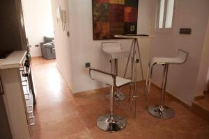 Happy Apartments Valencia – Lope de Vega, Ferienwohnungen  Valencia - big - 6