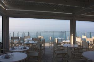 Hotel Gianni Franzi - AbcAlberghi.com