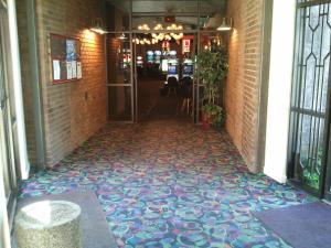 Jailhouse Motel and Casino, Motely  Ely - big - 46