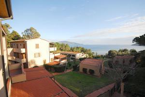 Casa Del Golfo - AbcAlberghi.com