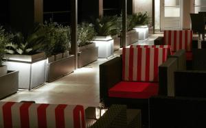 San Telmo Luxury Suites (6 of 63)