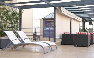 San Telmo Luxury Suites (27 of 63)