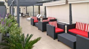 San Telmo Luxury Suites (8 of 63)