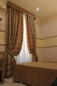 Hotel Galli - AbcAlberghi.com
