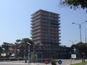 Condominio Imperiale - AbcAlberghi.com