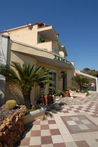 Hotel Terme President - AbcAlberghi.com