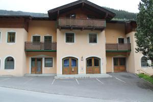Schmitten 62, Ferienwohnungen  Zell am See - big - 34