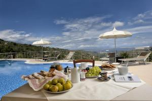 Casa Vacanza Villa Aurora - AbcAlberghi.com