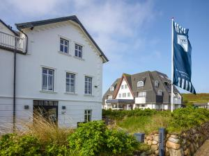 Dorint Strandresort and Spa Westerland-Sylt