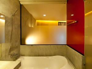 The Now Hotel, Hotely  Jomtien - big - 8