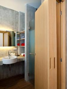 The Now Hotel, Hotely  Jomtien - big - 3