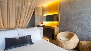 The Now Hotel, Hotely  Jomtien - big - 78