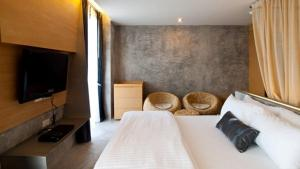 The Now Hotel, Hotely  Jomtien - big - 75