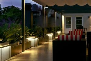San Telmo Luxury Suites (13 of 63)