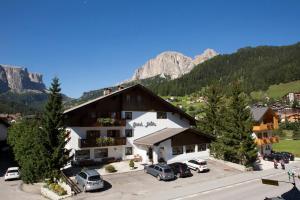 B&B Residence Adria - AbcAlberghi.com