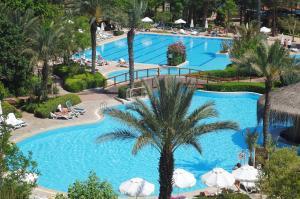 Gloria Golf Resort (37 of 72)