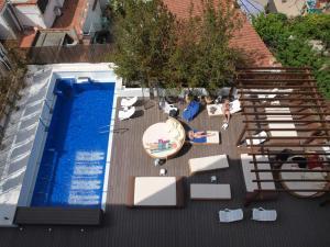 Foto del hotel  Platjador