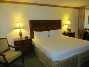 El Cortez Hotel & Casino (19 of 151)