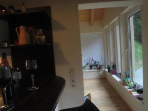 Ferienhaus Lechner, Holiday homes  Heiligenblut - big - 62