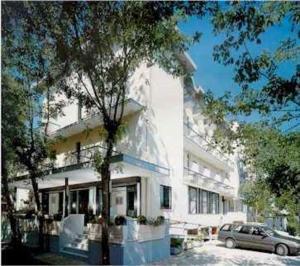 Hotel Penny - AbcAlberghi.com
