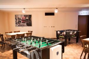 TaunusTagungsHotel, Hotely  Friedrichsdorf - big - 24