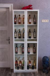 Luxusni Apartmany Stodolni, Aparthotels  Ostrava - big - 2