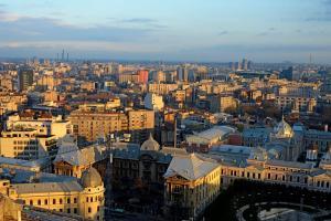 InterContinental Bucharest (30 of 61)