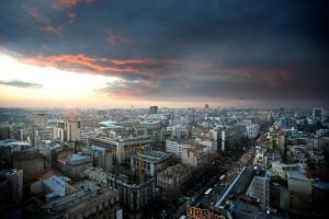 InterContinental Bucharest (35 of 61)