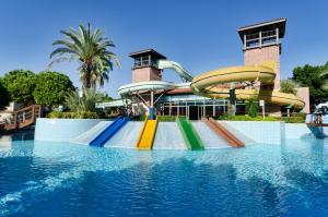 Gloria Golf Resort (28 of 72)