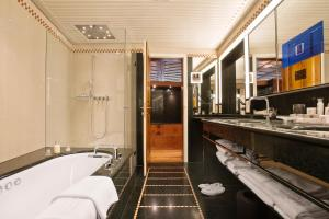 Widder Hotel (4 of 39)