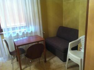 Apartmán Vysoké Tatry-Velká Lomnica, Апартаменты  Велька Ломница - big - 5