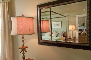 Ocean View Apartment - One Bedroom