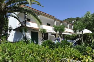 Residence Augusto - AbcAlberghi.com