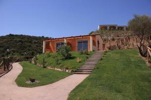 Hotel Pedra Ruja - AbcAlberghi.com