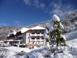 Hotel Hubertusstube - AbcAlberghi.com